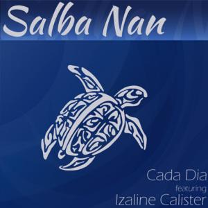 salba-nan-cover-website